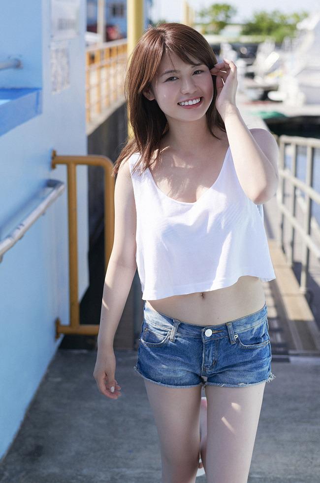 iguchi_ayako (20)