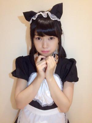 takiguchi_hikari (31)