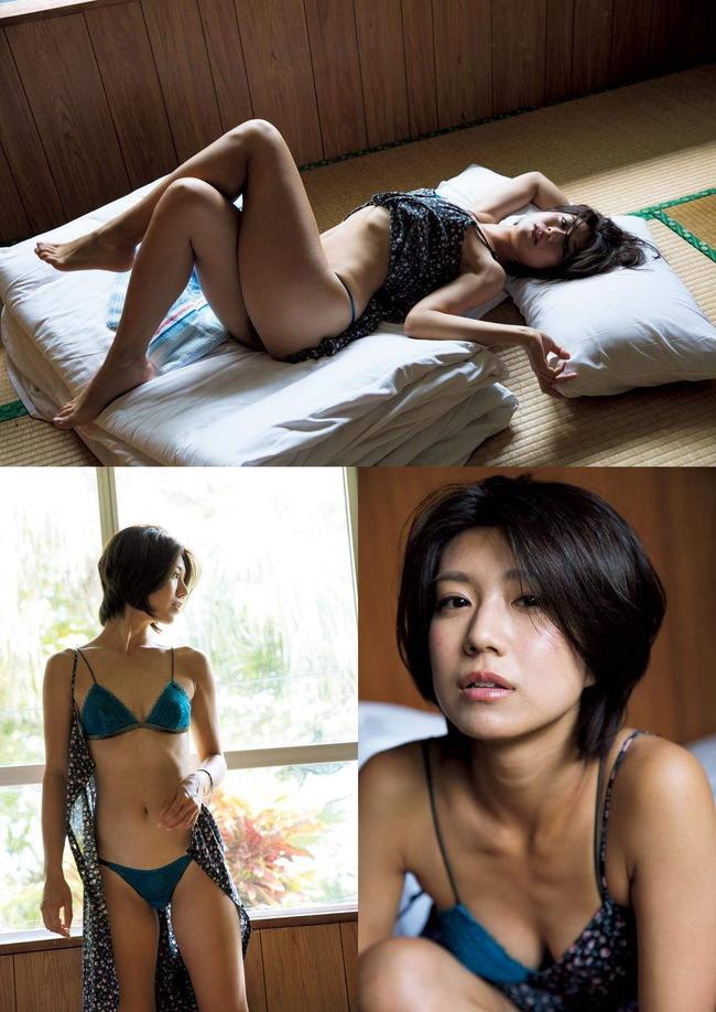fujiki_yuki (8)