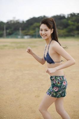 shinka_wayua (6)