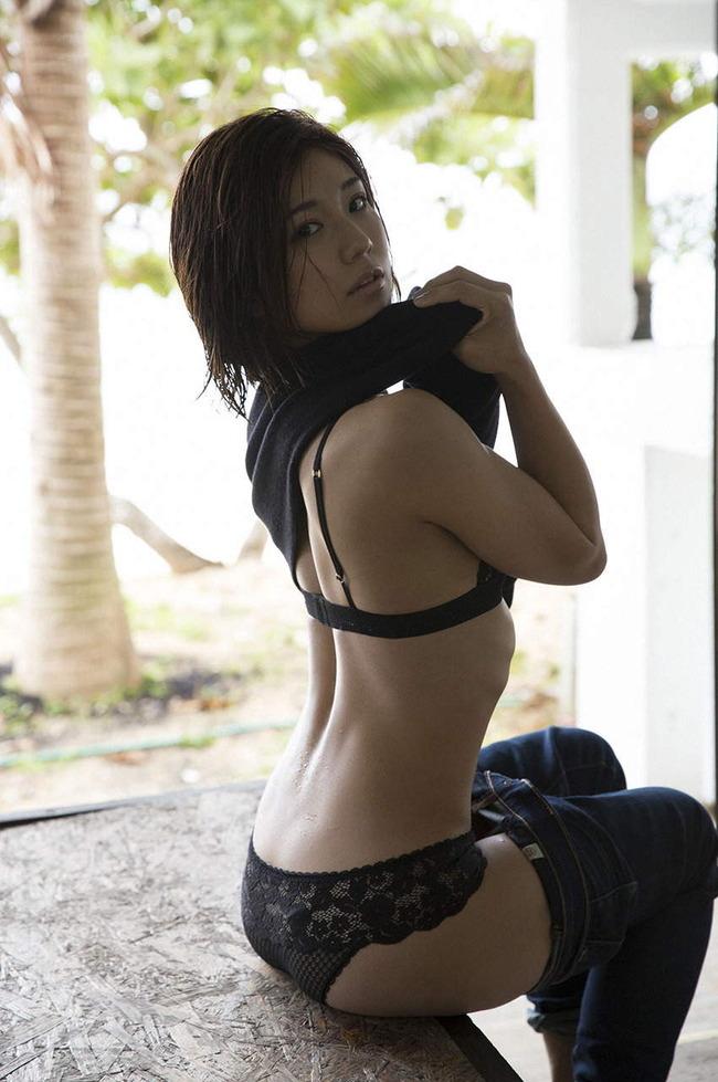 fujiki_yuki (33)