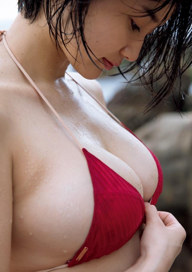 deguchi_arisa (42)