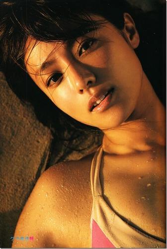 fukada_kyoko (83)