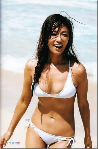 fukada_kyoko (51)