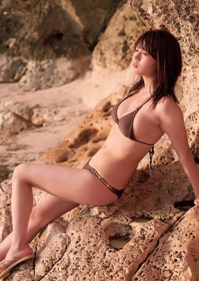 iguchi_ayako (13)