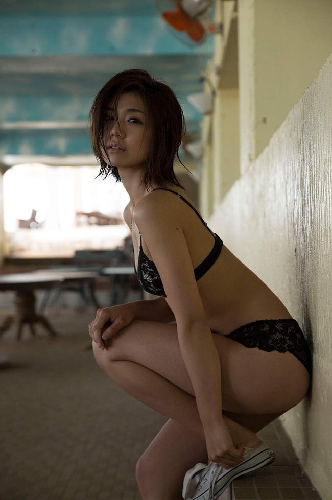 fujiki_yuki (34)