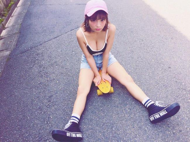 hazuki_aya (8)
