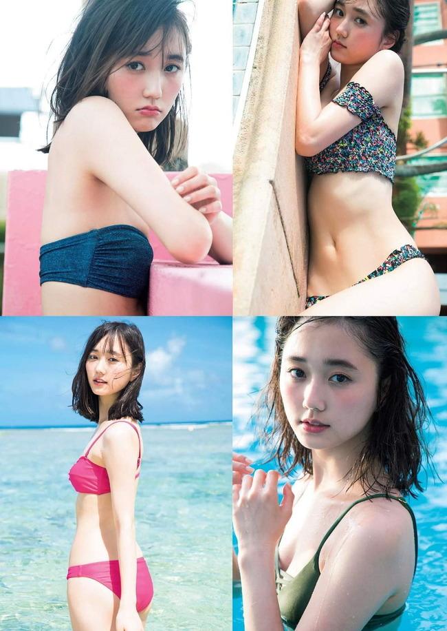 suzuki_yuuna (10)