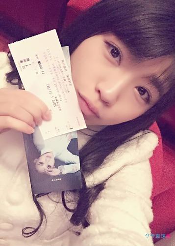 nagai_rina (49)