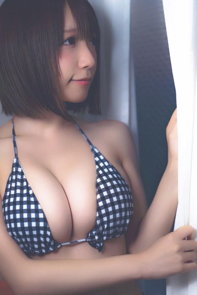 shimizu_airi (15)