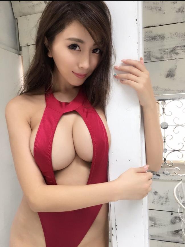 morisaki_tomomi (22)