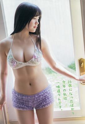 tanaka_yuuka (14)