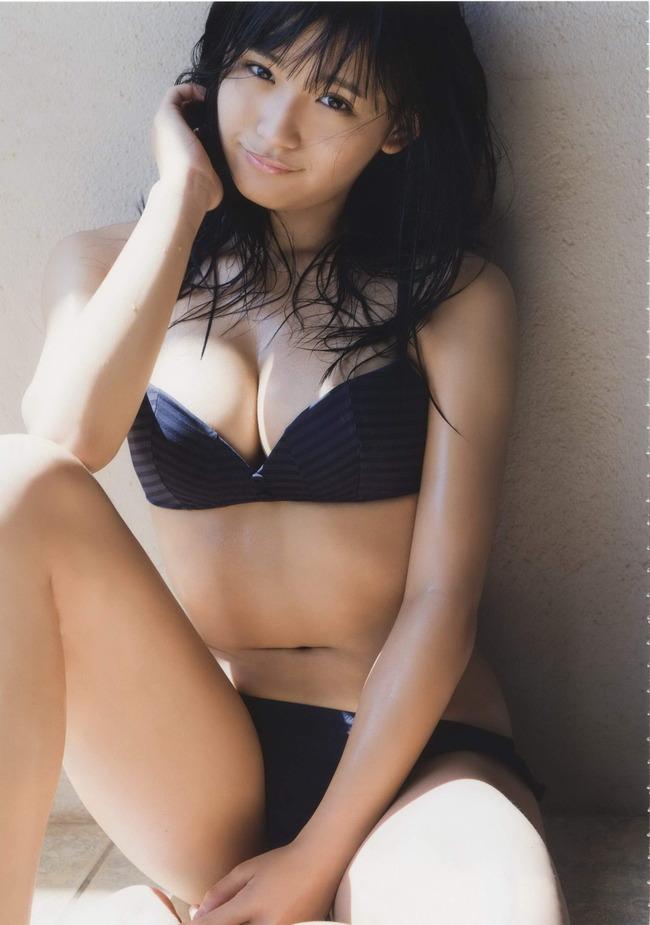asakawa_nana (48)