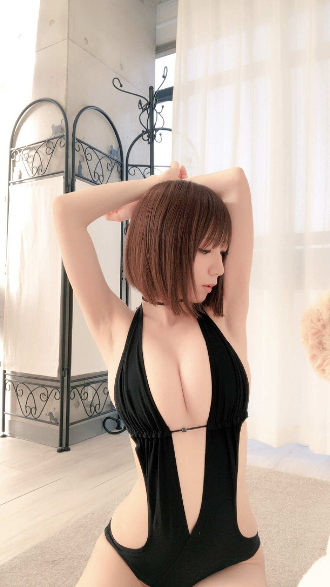 shimizu_airi (18)