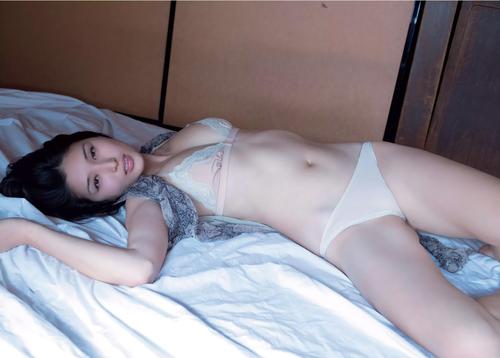 mashimoto_manami (3)