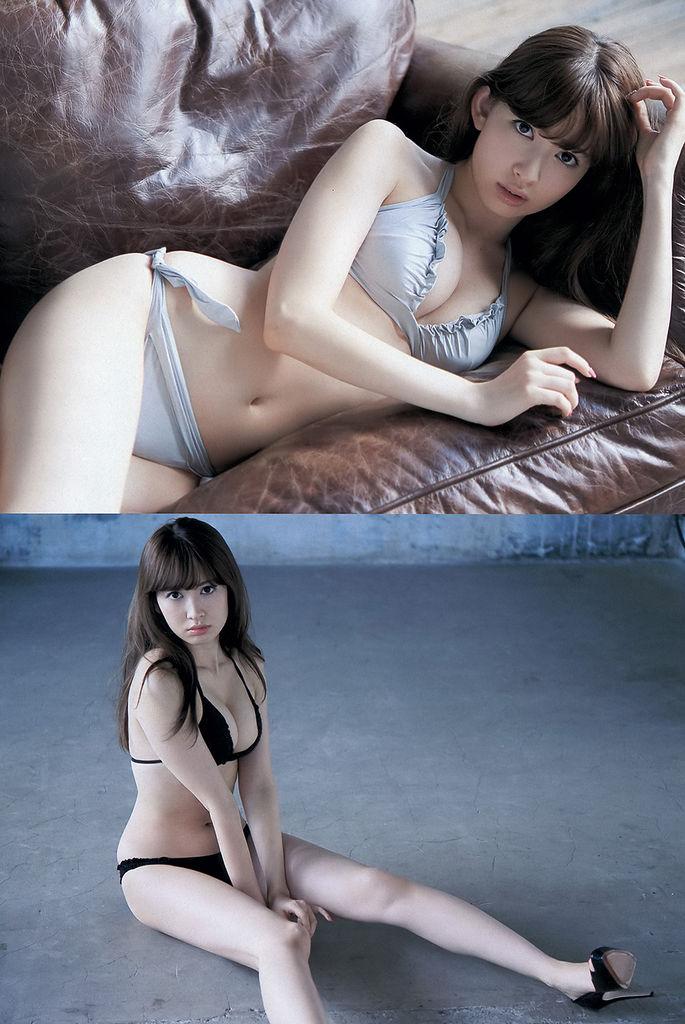 http://livedoor.blogimg.jp/frdnic128/imgs/d/2/d2c7e6d2.jpg