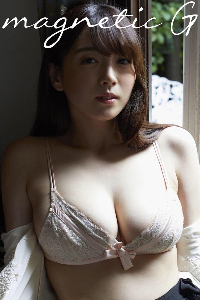 sono_miyako (17)