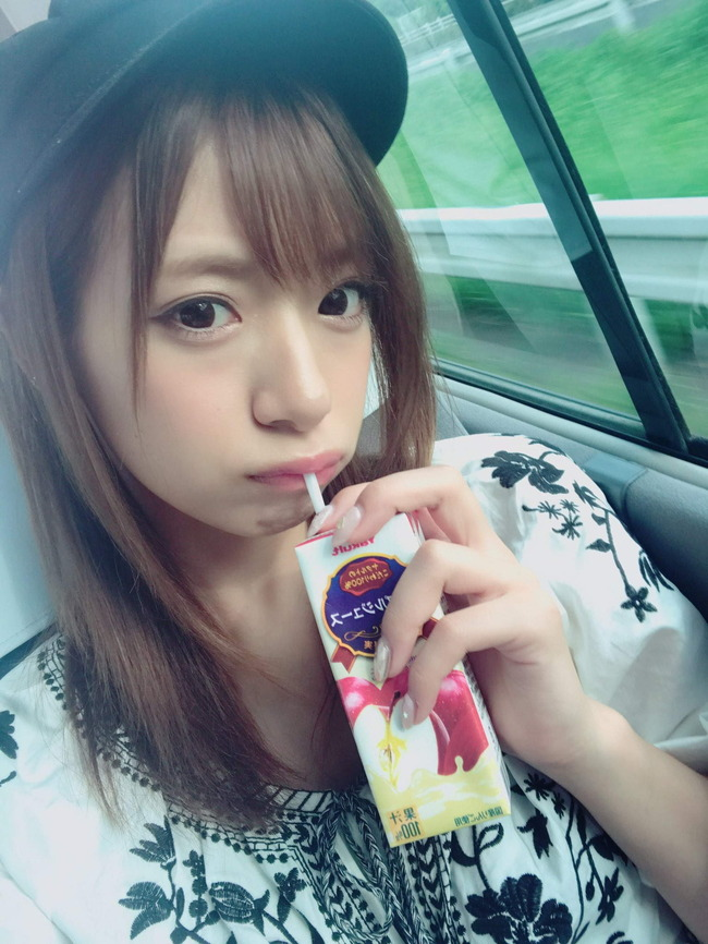 hoshijima_sayaka (2)