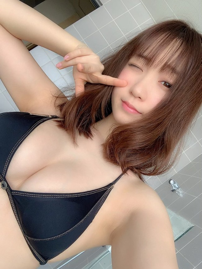 iori_moe (31)