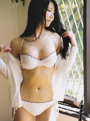 kuramoti_asuka (16)