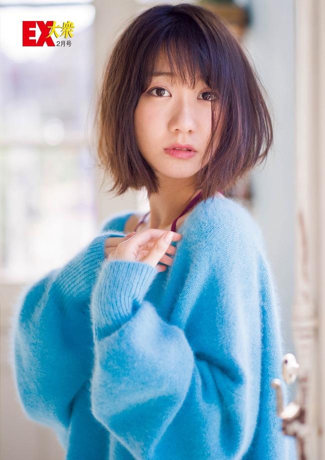 kashiwagi_yuki (47)