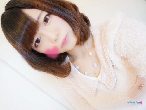 uza_miharu (30)