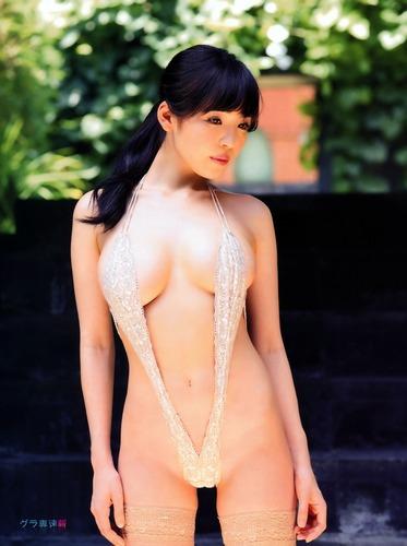 shimizu_misato (3)