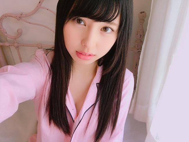 okiguti_yuna (19)