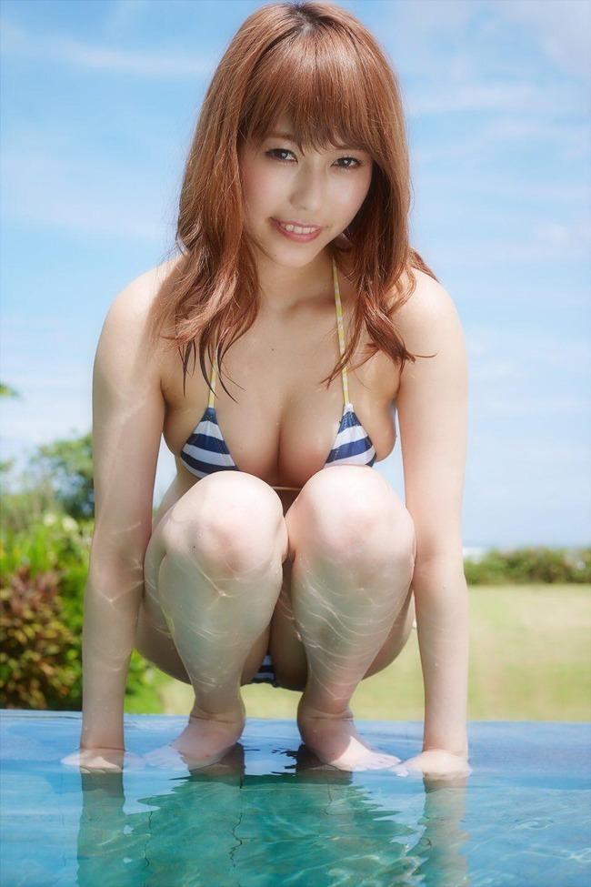 kurata_natsuki (28)
