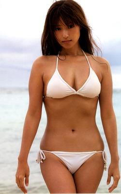 fukada_kyouko (35)