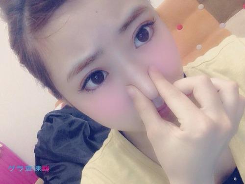 yamaki_ayano (58)