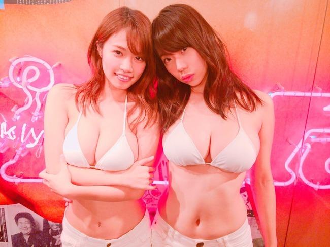 kyonyu_sansimai (5)