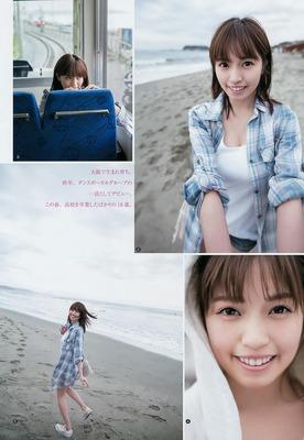 MIYU_MIYU (20)
