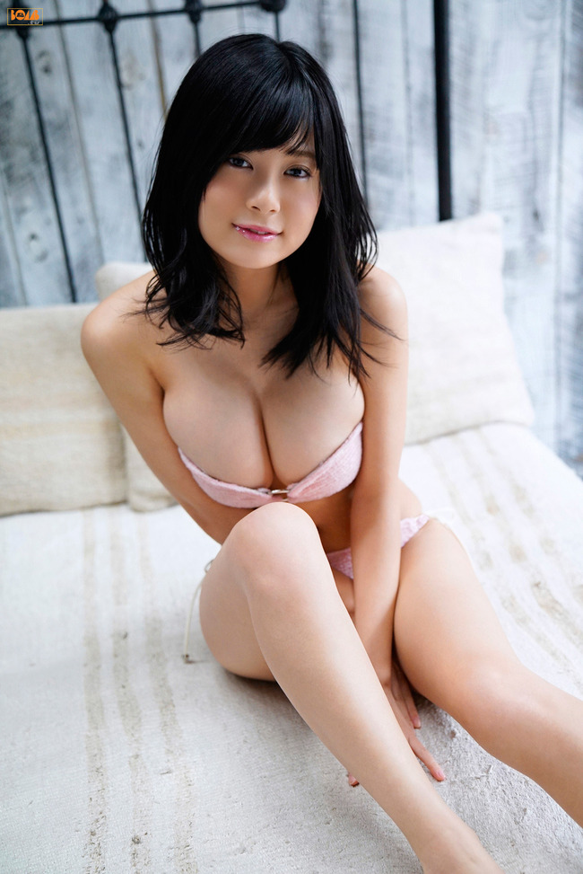 RaMu (10)