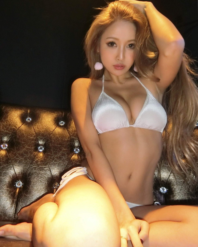 watanabe_kanae (18)