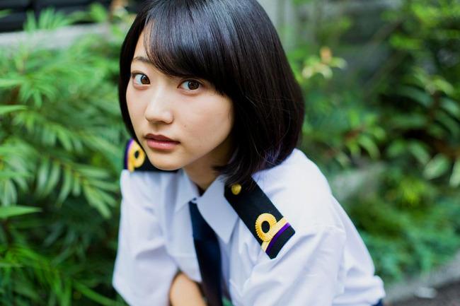 takeda_rena (13)