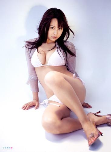 sano_natsume (5)