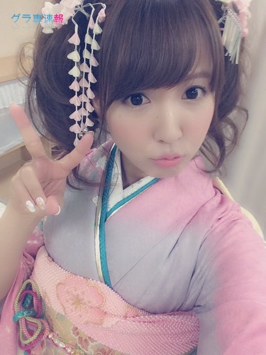 mikami_yua (42)
