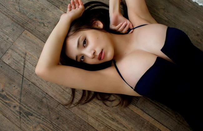 tomaru_sayaka (9)