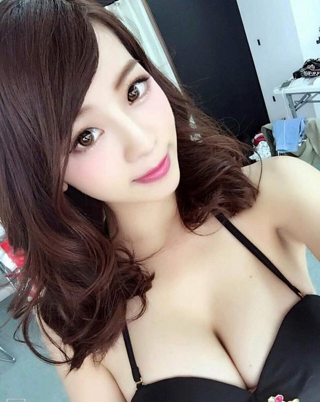 hayase_aya (29)