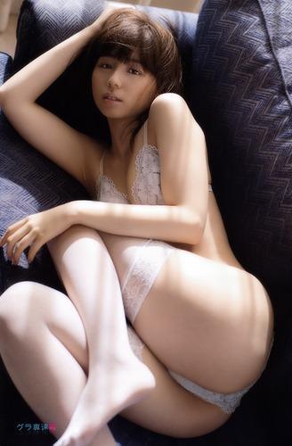 koike_rina (33)