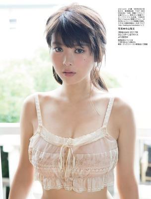 baba_fumika00016