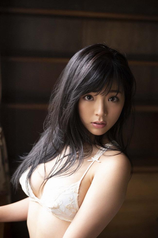 kawamura_natsuki (30)