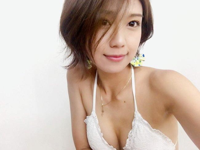 fujiki_yuki (9)