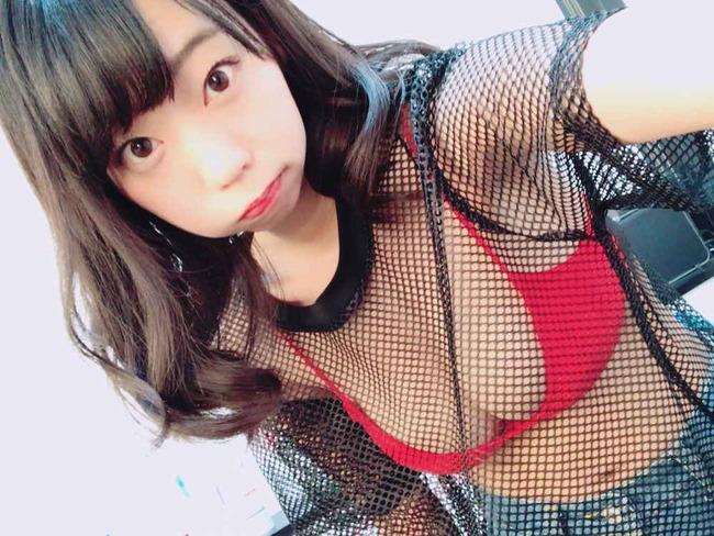 aoyama_hikaru (26)