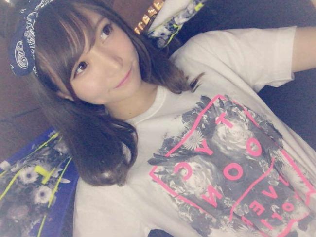 nitori_sayaka (7)