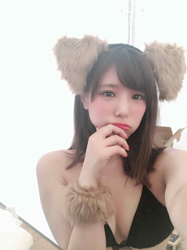 matsumoto_asami (17)