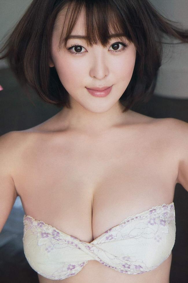 oshino_sara (10)