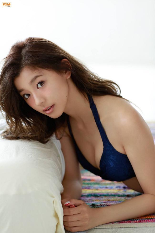asahina_aya (36)