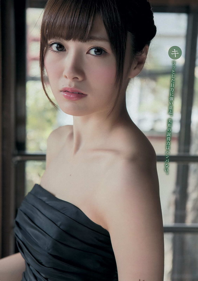 shiraishi_mai (26)